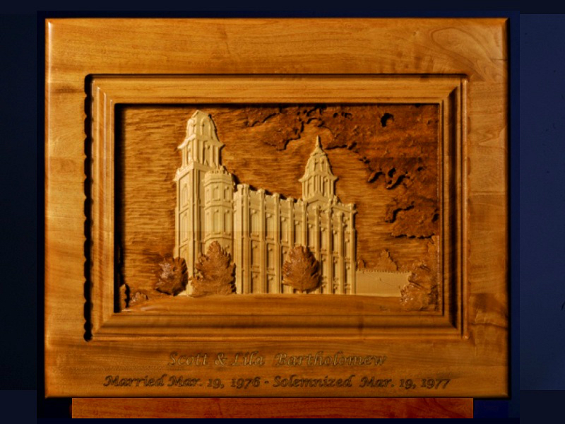 engraved-manti-temple