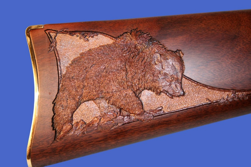 grizzly-gunstock-int_0