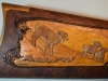gunstock-carving-big-Horn-sheep-and-scroll-work-011