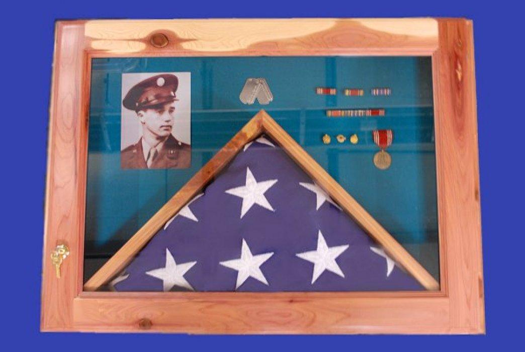 flag-display-n